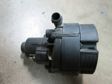 Porsche 911/Boxster 996 Air Pump 99660510400