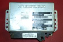 porsche 96461811500 tiptronic unit