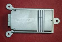 Porsche 911 991 Boxster Cayman Bose Amplifier Amp Subwoofer 99164556700 OEM