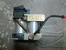 911 964 89-94 G64.00/01/02 Lock Control 96431501350