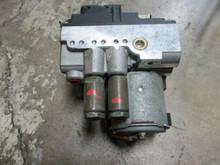 911 993 ABS Pump 99335575550  993.355.755.50