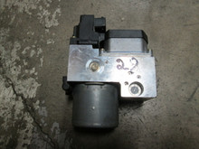 911/Boxster 996/986 ABS Pump, 99635575528  996.355.755.28