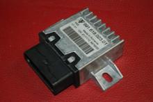 Porsche 991 981 BOXSTER Fuel/Gas Pump Control Unit Module 99161802301 2012-2013