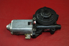 Porsche 911 964 993 Right Side Bosch Window Motor 0130821209 91162401443 OEM