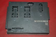 Porsche Cayenne Rear Control Unit Module 7PP907279AR 7PP907279 OEM