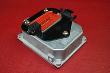 Porsche 911 993 Xenon Light Control Unit Ballast HID Litronic 1307329023 OEM