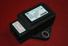 Porsche 911 996 ABS Control Module Unit Anti Lock Brakes Sensor OEM 99660614500