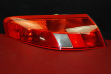 Porsche 996 Carrera 911 Rear Tail Light Brake Stop Lamp LEFT Driver 99663141301
