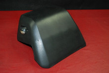 Porsche 911 930 RIGHT Rear Bumper Guard Pad Passenger Side OEM 91150534202