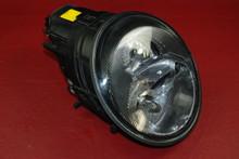 Porsche 911 993 Carrera Xenon Litronic Headlight Lamp Assembly Driver Left OEM