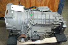 07-08 Porsche 987 Boxster Cayman Tiptronic Transmission A8702-101 5HP-19 OEM Low Miles - Only 27k !
