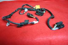 996_Roll_Bar_Harness__18698.1390503339.220.220?c=2 porsche 996 carrera 2 4 4s cabriolet convertible roll bar wiring 1996 wire harness at soozxer.org
