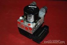 Porsche 955 Cayenne Anti Lock Brake ABS Pump Module OEM 7L0907379L 7L0614517A