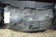 Porsche Cayenne S Automatic Tiptronic Transmission 4.5L Complete Warranty