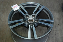Porsche 970 Panamera Rear Wheel 11x20 ET68  970.362.192.04