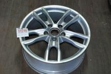 981 Boxster S Wheel 8x19 ET57 981.362.140.02