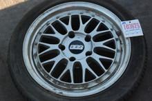 Porsche 911 BBS Wheel 7.5x17 ET25