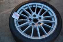 "Porsche 911 997 Sport Design 19"" Rim 9.5x19 ET46 99736215807 OEM"