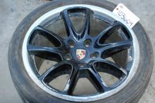 Porsche 997 Wheel 12x19 ET55 99736216491