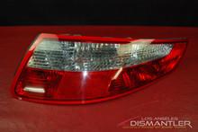 Porsche 997.1 911 997 Right Passenger Side Tail Light 99763140603 Genuine OEM
