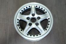 Porsche 911 993 Targa Wheel 7x17 ET55 99336212450