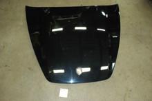 Porsche 958 Cayenne Hood Bonnet Turbo GTS S Lid OEM