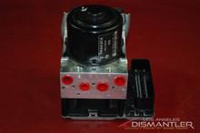 Porsche 958 Cayenne 3rd Gen Anti Lock Brake ABS Pump Module OEM 7P0614517K