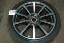 Porsche 911 991 Rad Carrera Classic II Wheel Rim 11x20 ET70 99136216630