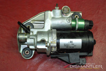Porsche 911 964 993 Carrera Turbo Anti Lock Hydraulic Brake ABS Pump 99335505301