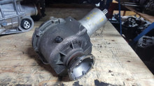 Porsche 911 993 1995-1998 Front Differential Final Drive Assembly Used