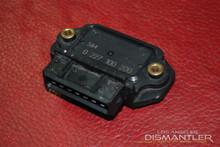 Porsche 911 993 Ignition Switch Control Module Igniter Bosch 0227100200 OEM