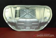 Porsche Cayman 987 06-08 Engine Compartment Access Cover Lid 98751321101 Factory