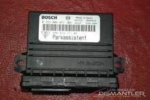Porsche 911 996 997 986 987 Park Assist Control Module 99661817103 OEM