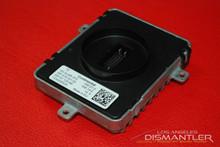 Porsche 911 991 981 Headlight Leveling System Control Unit 99161832104 OEM