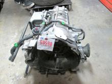 Porsche 00-04 986 Boxster S TipTronic Automatic Transmission