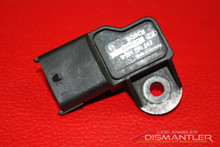 BOSCH 0261230042 Intake Manifold Absolute Pressure Sensor (MAP) Works w/ Porsche