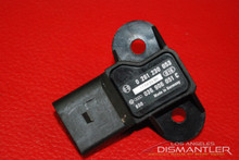 MAP Sensor Works w/ Porsche  036906051C   0261230053