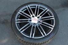 Porsche 911 991 Wheel Rim 11x20 ET70 99136216607 Factory OEM