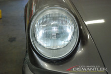 Porsche 911 78-94  H4 BOSCH  Headlights