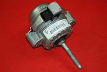 Porsche 911 991 Engine Motor Mount Hydromount Hydromounting Hydraulic OEM