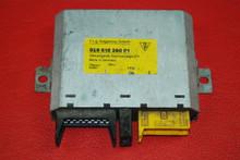 Porsche 911 928 Alarm Control Relay Module Locking Anti-Theft 92861826001 OEM
