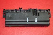 Porsche 911 996 Carrera Seat Controller Control Module OEM Unit 99661853700