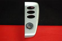 Porsche 911 996 Carrera Right Dash Lighter Switch Trim