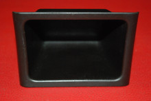 Porsche 911 964 Carrera Center Console Storage Bin 96455215700