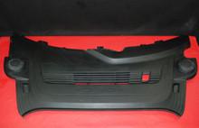 Porsche 911 991 Carrera 981 Boxster Front Trunk Plastic Trim Cover 99155536706