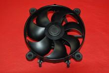 Porsche 911 991 Carrera 981 Boxster Cayman Engine Cooling Fan Blower 99162405005
