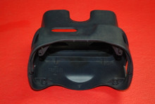 Porsche 911 996 Carrera Blue Steering Column Trim Cover Upper Lower 99655227301