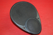 Porsche 911 996 986 Boxster Carrera RIGHT BOSE Audio Speaker 99664503401 01C OEM