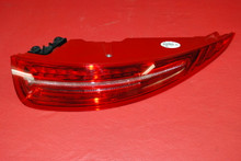 Porsche 911 991 Carrera Right Passenger Tail Light LED 99163114612 Factory OEM