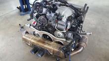 Porsche 911 997 GT3 2007 Complete Motor Assembly Used Engine 3.6 Liter